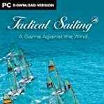 Tactical Sailing - A Game Against the...