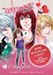 Amour Sucr� - Tome 1 - Le SMS myst�re