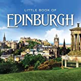 Little Book of Edinburgh (Little Books)