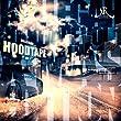 Hoodtape Vol.1 X-Mas Edition