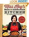 Miss Kay's Duck Commander Kitchen: Fa...