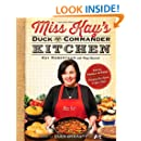 Miss Kay's Duck Commander Kitchen: Faith, Family, and Food--Bringing Our Home to Your Table