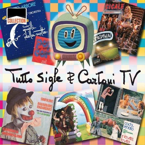 collection-tutto-sigle-cartoni-tv