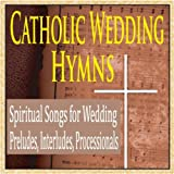 Praise to the Lord the Almighty (Wedding Hymn Version)