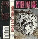 Mother Love Bone Apple [CASSETTE]