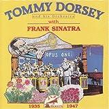 Tommy Dorsey & His Clambake Se Frank Sinatra/
