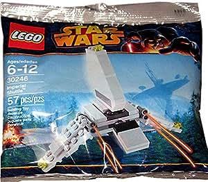 LEGO Lego, Star Wars, Imperial Shuttle