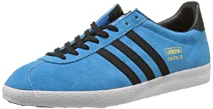 adidas Gazelle Og Bleu Ciel Bleu   passe en revue plus d'informations