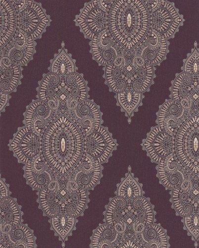 graham-brown-papier-peint-jewel-julien-mcdonald-violet-prune-or-31-167