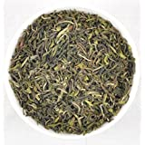 Nepal Antu Valley , First Flush 2015 Black Tea , Single Estate (1 Kg)