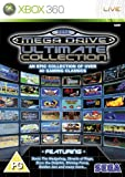 SEGA Mega Drive: Ultimate Collection (Xbox 360)