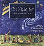 img - for Child's Introduction to the Night Sky: The Story of the Stars, Planets, and Constellations--and How You Can Find Them in the Sky book / textbook / text book