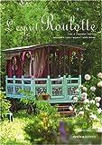 echange, troc Stéphanie Caumont - L'esprit Roulotte