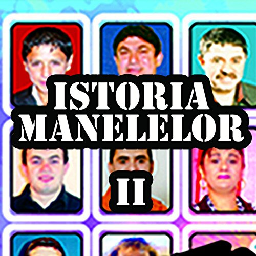 Dragoste Adevarata (feat. Lonard)