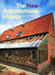 The New Autonomous House: Design and...