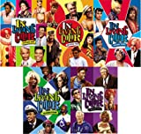 In Living Color - Seasons 1-5