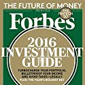 Forbes, December 28, 2015 Periodical by  Forbes Narrated by Daniel May