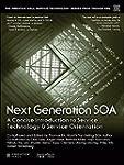Next Generation SOA: A Concise Introd...