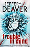 Trouble in Mind (English Edition)