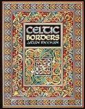 Celtic Borders