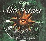 Decipher: The Album & The Sessions (Special Edition) by After Forever