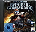 Star Wars: Republic Commando [Softwar...