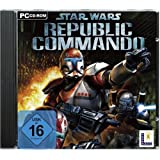 "Star Wars: Republic Commando [Software Pyramide]von ""ak tronic"""