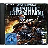 "Star Wars: Republic Commando [Software Pyramide]von ""ak tronic"""