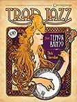 Trad Jazz for Tenor Banjo: Spanning o...