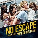 No Escape / O.S.T.