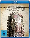 Image de Saturday Moring Massacre [Blu-ray] [Import allemand]