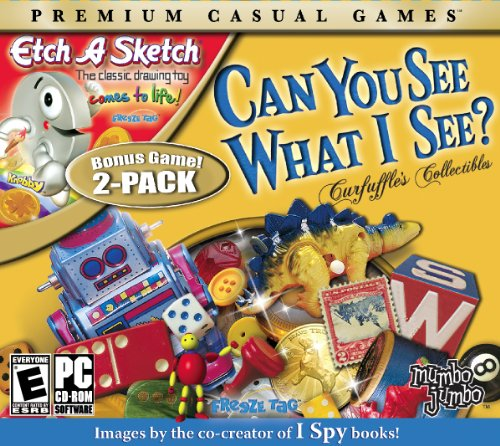 can-you-see-what-i-see-plus-etch-a-sketch-pc