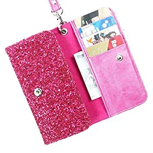 DooDa PU Leather Case Cover For Nubia Z9 Mini