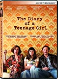 Diary of a Teenage Girl [Import]