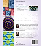 Read Crafting by Concepts: Fiber Arts and Mathematics on-line
