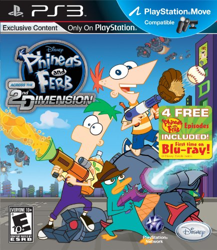 Phineas-and-Ferb-Across-the-2nd-Dimension