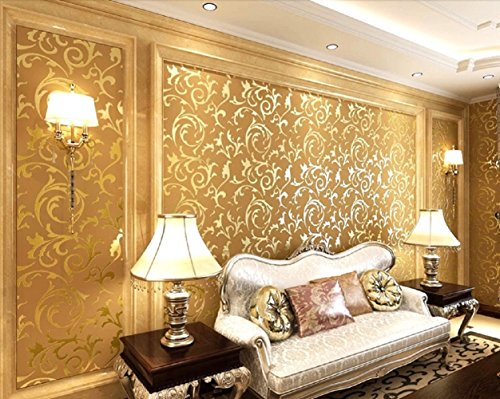 yancorp-victorian-damask-embossed-textured-wallpaper-gold-yellow
