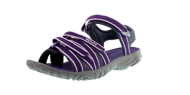 Teva Tirra Kids Sandal teva women s w tirra slide slide