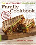 The Gluten-Free Vegetarian Family Coo...