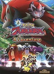 Pokémon Zoroark