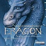 Eragon 1: Das Vermächtnis der Drachenreiter | Christopher Paolini