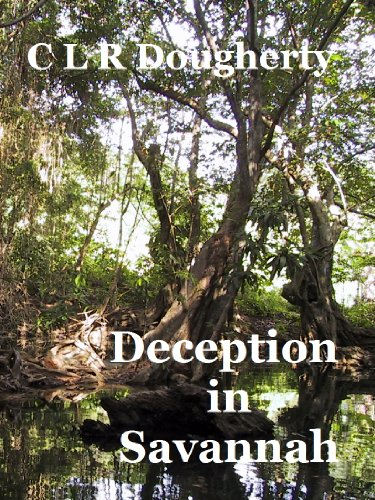 Free Kindle Book : Deception in Savannah