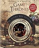 Game of Thrones : le livre des festins (édition augmentée)