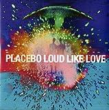 "Loud Like Love ( Double 12"" Vinyl Set)"