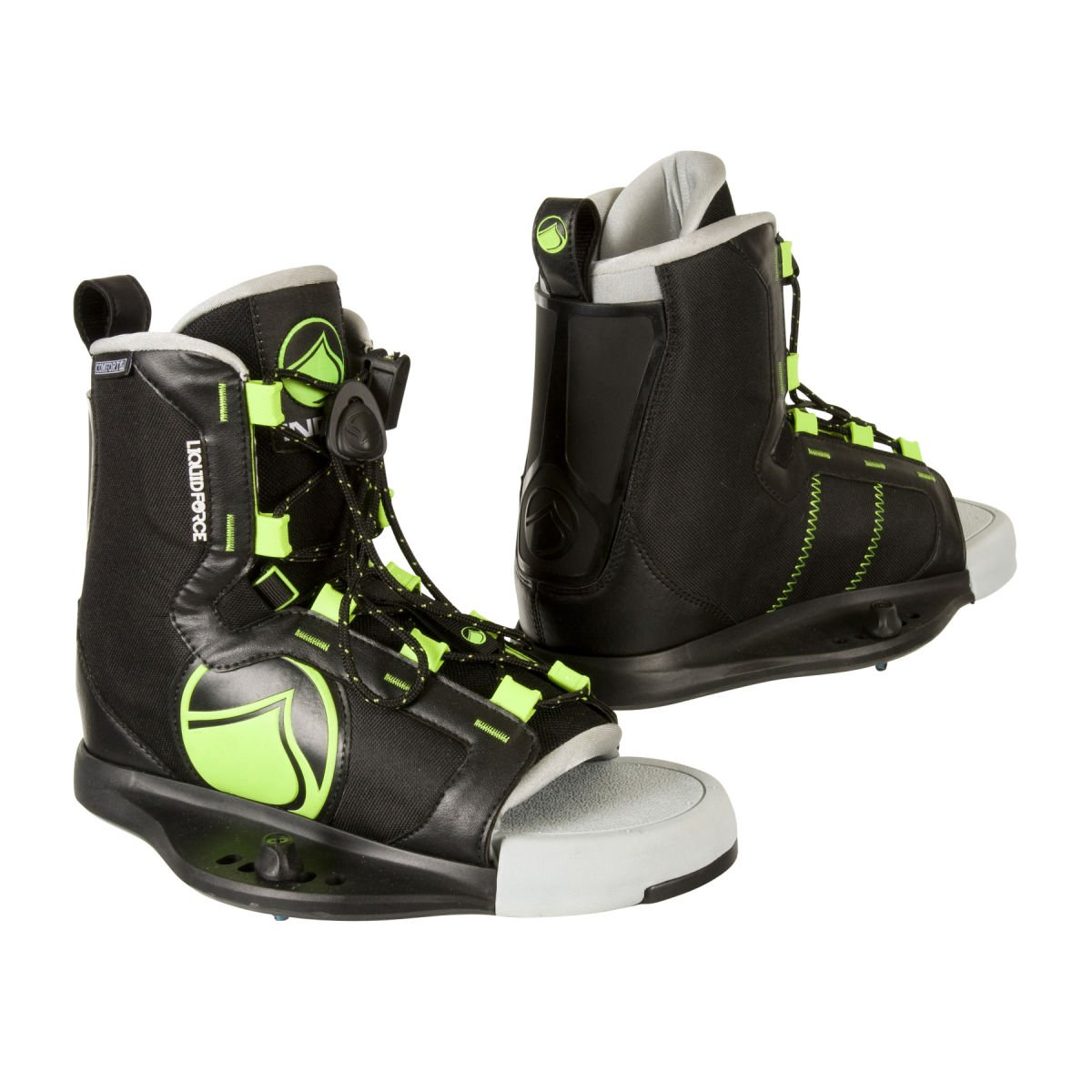Bindings Size 12 Bindings Men 39 s Size 8 12