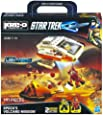 KRE-O Star Trek Spock's Volcano Mission Construction Set (A3139)