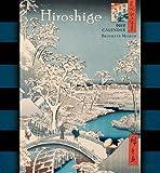 Hiroshige 2012 Calendar (Wall Calendar) (0764956922) by Brooklyn Museum