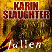 Fallen | [Karin Slaughter]