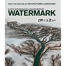 Watermark [Blu-ray]