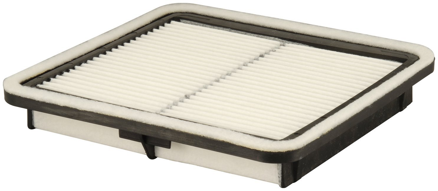 Fram CA9997 Extra Guard Panel Air Filter